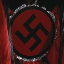 National Socialist Party
