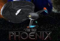 Startrekphoenix