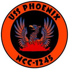 File:Phoenix-1245.jpg