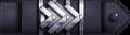 Thumbnail for version as of 08:47, September 2, 2012