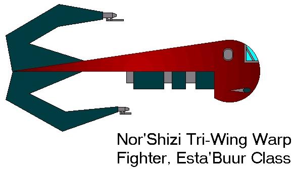 File:Nor fighter2.JPG