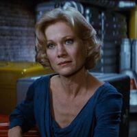 Carol Marcus, 2285