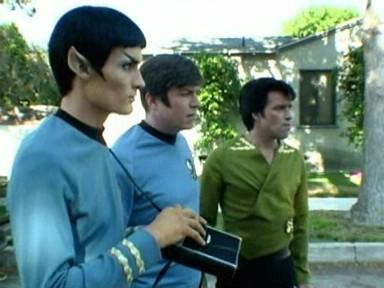 File:01 In Harms Way SpockMcCoyKirk2006.jpg