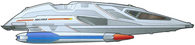 File:Type 11 Shuttlecraft.jpg