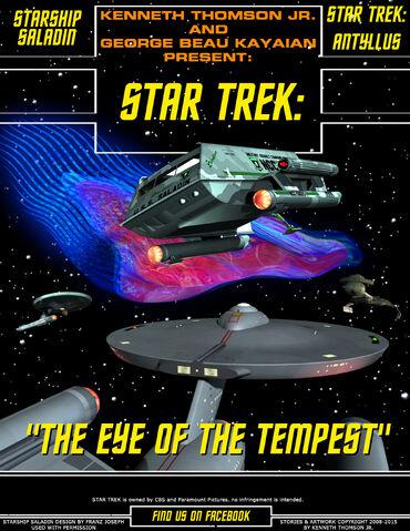 File:StarshipSaladin Poster--EyeOfTheTempest.jpg