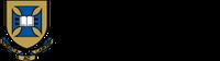 UQ widelogo