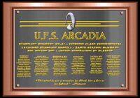 ArcadiaPlaque