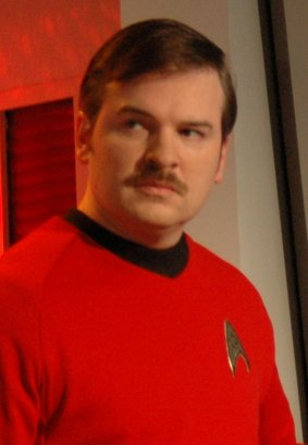File:Scotty crop.jpg