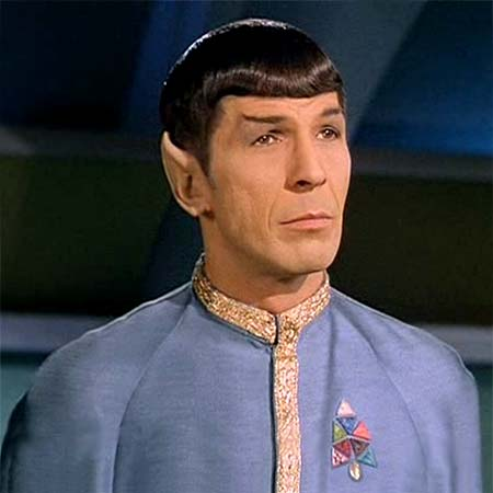 File:Spock dress uniform.jpg