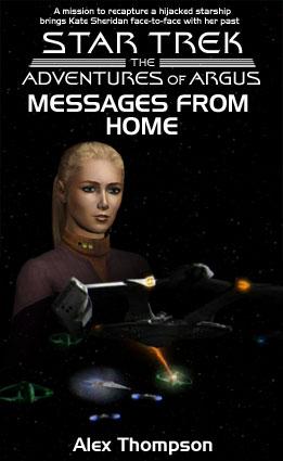 File:STTAA 02 MessagesFromHome.jpg