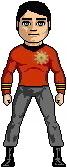 File:Commander D. McDonald - Starbase 134.jpg