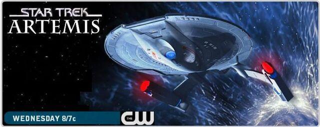 File:Star Trek Artemis.jpg