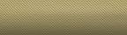 Brown Sleeve (TMP)