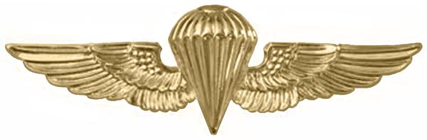 File:SFM Parachutist.png