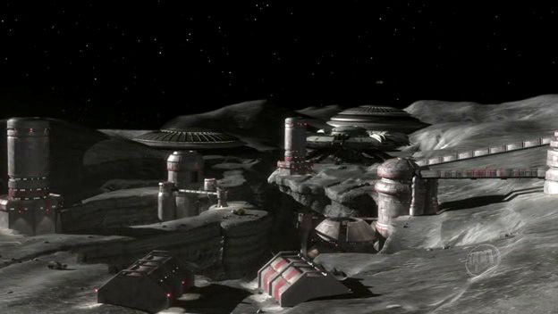 File:Luna 2155.jpg