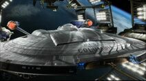 Columbia-nx-02-affliction-11