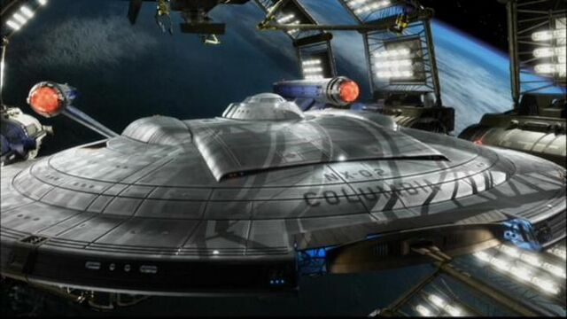 File:Columbia-nx-02-affliction-11.jpg