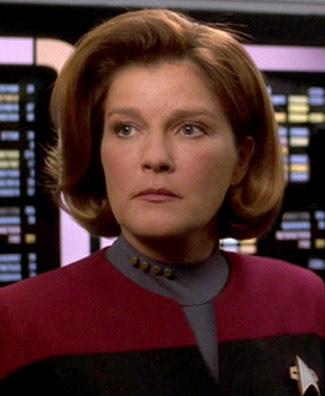 File:Janeway Season7.jpg