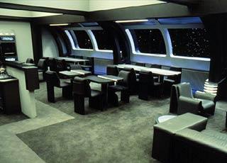 File:Voyager messhall.jpg