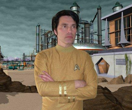File:Kirk were no man has gone before.jpg