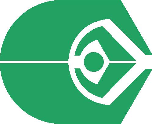 File:Logo Ferengi.png