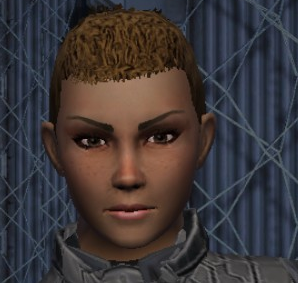 File:Rachel Connor armor pic 2.png