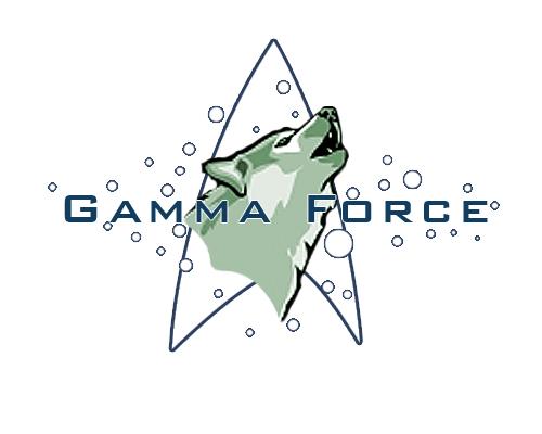 File:Gamma Force.jpg