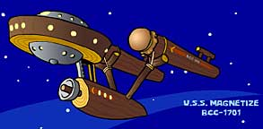 File:USS Magnetize.jpg