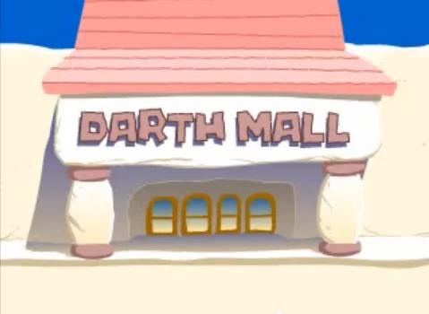 File:Darth-Mall.jpg