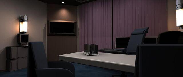 File:Sickbay Office (2399).JPG