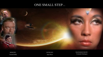 File:One Small Step Grissom cover.jpg