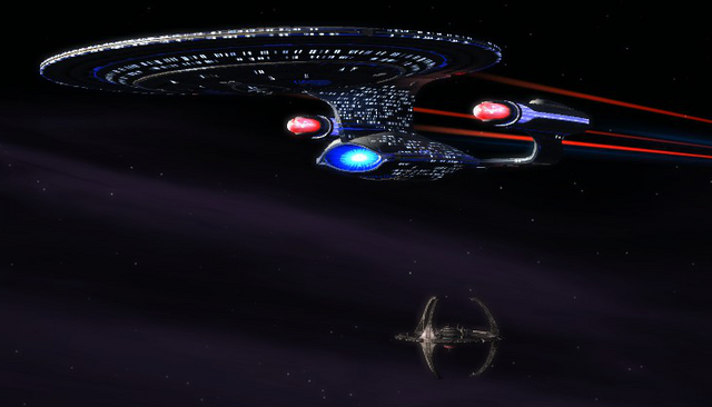 File:USS Bajor.png