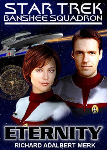 File:Eternity poster.jpg