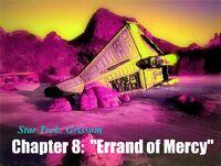 Chap-8-mercy