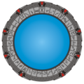Stargate.png