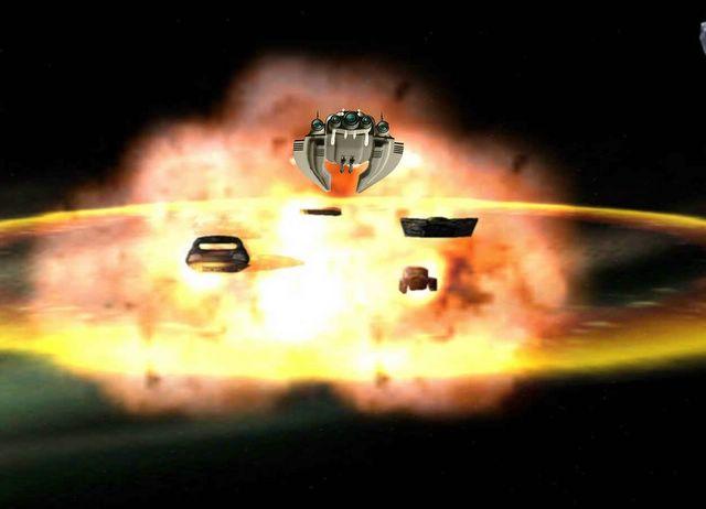 File:Excalibur Explosion.jpg