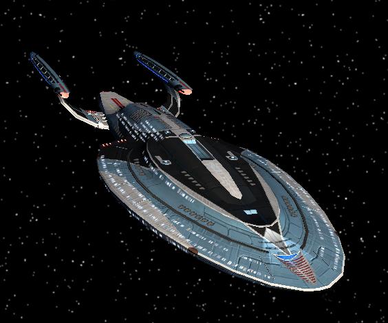File:USS Kitana.jpg