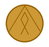 Symbolofmarduk