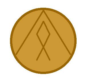 File:Symbolofmarduk.jpeg