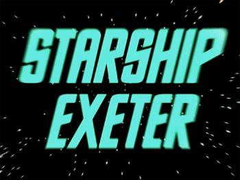 File:Exeter-Titles.jpg