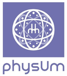 File:PHYSUM.jpg