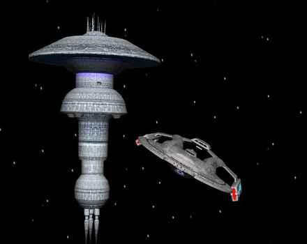 File:Starbase12-BC.jpg
