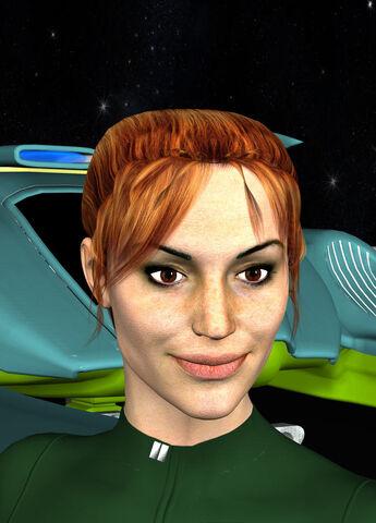 File:Lara Croft.jpg