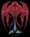 Klingon-Cardassian Alliance.png