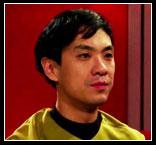 Sulu-Lim