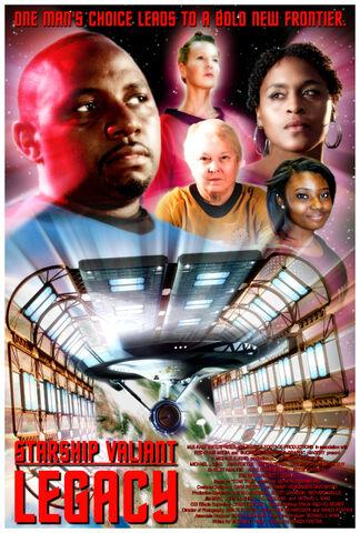 File:Valiant Poster FINAL 6-13-14.jpg