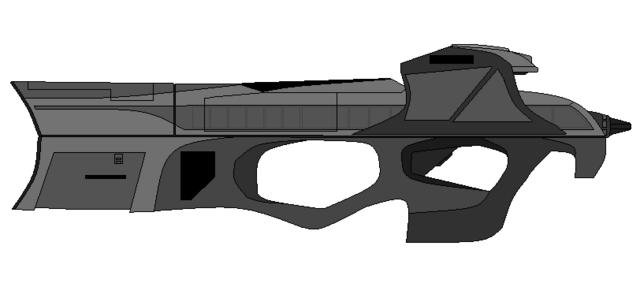 File:Bullpup phaser colored.png