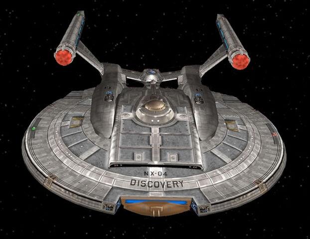 File:NX-04 Discovery.jpg