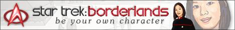 File:Banner borderlands.jpg