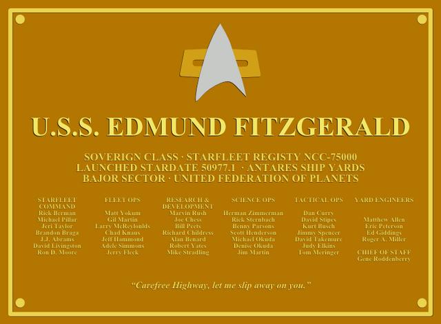 File:EdmundFitzgeraldPlaque.png